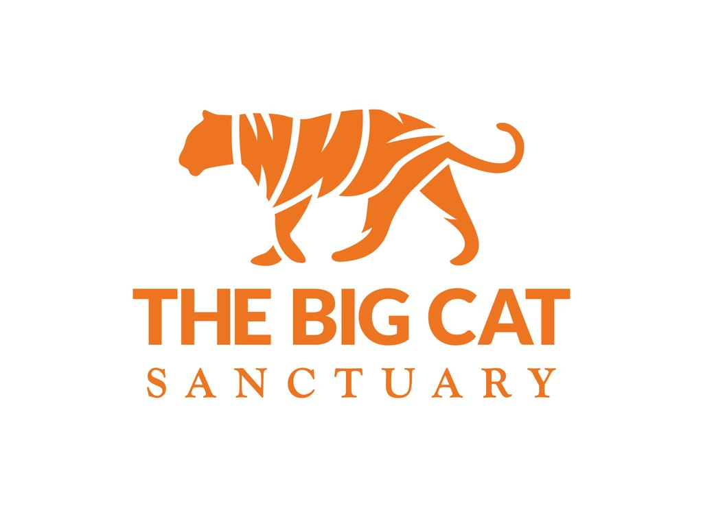 Photography Help Sheets Phone: 01233 771915 Web: www.bigcatsanctuary.org Using your Digital SLR What is Exposure?