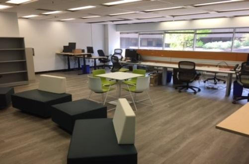 Development Innovation Unit The Unit was created in October 2015 and renovated in September 2017 The Unit is the centre of expertise on development innovation at Global Affairs Canada Foster