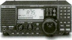 GROdali V E VI* RECEIVER SPECTACULAR! It's time to upgrade, and Grove has the right radios at the right prices!