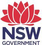 NSW Education Standards Authority Subject Content Knowledge Requirements (Abridged) Discipline Study Requirements for Admission to NSW Graduate Entry Programs Primary programs For admission to a NSW
