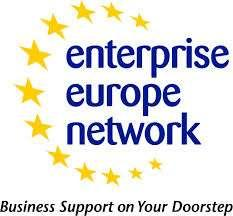 Enterprise Europe Network Hosted by over 600 organisations (chambers of commerce, universities, development agencies, etc.) in more than 50 countries in the world.