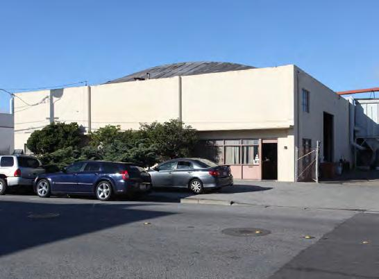 Leased - 15,295+/- SF