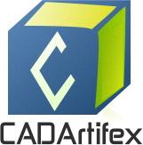 The premium provider of learning products and solutions www.cadartifex.
