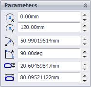 SOLIDWORKS 2015: A Power Guide > 2.67 2.152 2.153 2.