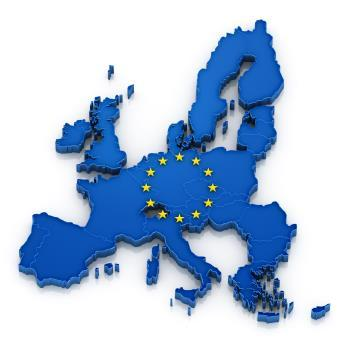 1. EU & Horizon2020 Research and innovation is a growing