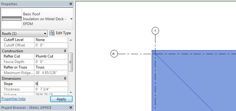 10. Click the X in the upper right corner of the Drawing Window to close the current 3D