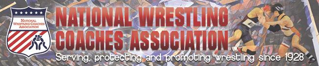From: NWCA Media newsletter@nwca.cc Subject: NWCA Announces 2018 Convention Keynote Speakers and Grand Prize Date: July 19, 2018 at 3:39 PM To: lanny@wrestlingusa.