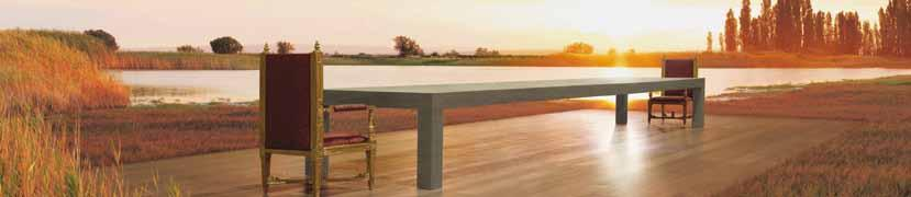 Admonter XXLong product range offers wide planks up to