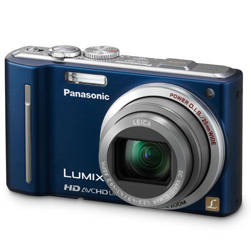 Concepts and Definitions Point-and-Shoot Camera: A camera generally designed to be used by beginning to advanced photographers, where most of the thinking is done by the camera.