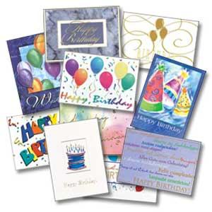 Make a Greeting Card Reading Book or Leveled Reader ½ sheet white or manila