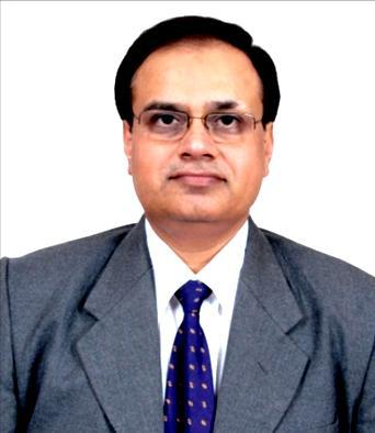 Core Team Mr. Nipam R Shah, Founder and Managing Director of NRS Advisors Pvt. Ltd.