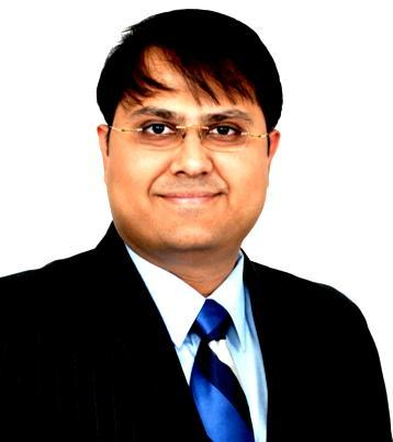 Corporate growth strategies. Mr. Shah has also co-founded and played a role of as Angel Investor in quite a few Technology Ventures. Mr. Shah has extensively worked in Information Technology, Infrastructure, Polymers and Consumer sector.