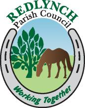 Contact for the Cemetery: Cllr Dave Bennett e-mail: dave.bennett@redlynchparishcouncil.org Tel: 01725 510195 Clerk to the Parish Council Email: clerk@redlynchparishcouncil.