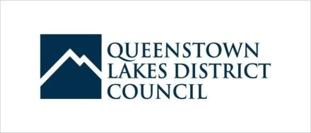 Queenstown Lakes District Council Cemeteries Handbook Queenstown Lakes District Council Private Bag 50072
