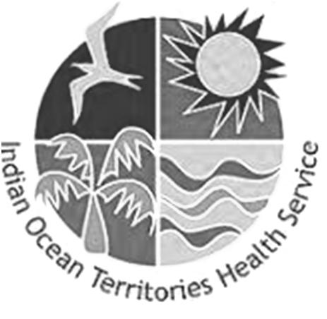 Cocos (Keeling) Islands News (cont d) Berita Pulu Cocos (Keeling) (seterusnya) DIETICIAN VISIT There will be a Dietician available for consultation from 31/10/2018-1/11/2018 Patients requiring