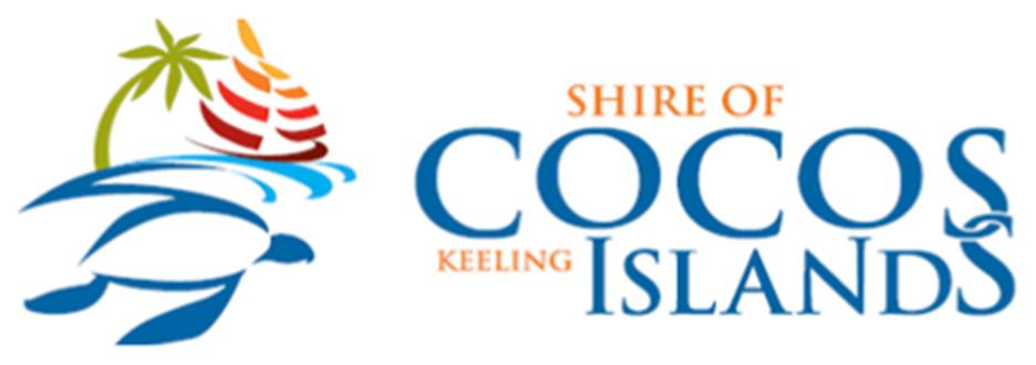 Cocos (Keeling) Islands News (cont d) Berita Pulu Cocos (Keeling) (seterusnya) The Cocos (K) Islands Community Resource Centre will hold it s AGM on Wednesday 21st November 4.