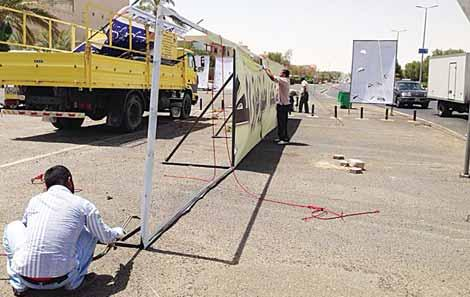 LOCAL Mechanic in police net for child labour KUWAIT: A Syrian mechanic was referred to the deportation department for employing underage compatriots aged around 12 or 13 to work in his garage, said