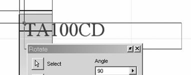 Autodesk Inventor R10 Fundamentals You can also add a coincident constraint between the point and the upper left