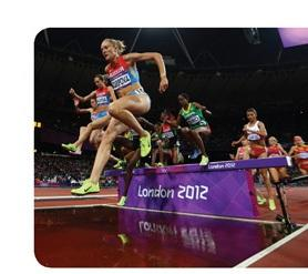 17. In Beijing in 2008, the Women's 3,000 meter Steeplechase became an Olympic event. What is this distance in kilometers? 18. How would you convert 5 feet 6 inches to inches?