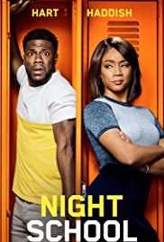 1/1 NIGHT SCHOOL COMEDY $73 MILL BO 2986 SCREENS PG-13 111 MINUTES DVD/COMBO DIGITAL COPY WITH THE COMBO 28 DAYS BEFORE REDBOX Kevin Hart (JUMANJI: WELCOME TO THE JUNGLE, RIDE ALONG 1 and 2, GET