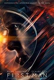 1/15 FIRST MAN DRAMA $46 MILL BO 2153 SCREENS PG-13 131 MINUTES DVD/COMBO DIGITAL COPY WITH THE COMBO 28 DAYS BEFORE REDBOX Ryan Gosling (THE BIG SHORT, GANGSTER SQUAD, CRAZY STUPID LOVE, LA LA LAND,