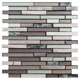 8 x12 brown wooden relief glass grey tepeaca marble polished grey wallpaper glossy glass grey wood classico