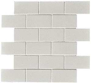Black Forest 2 x 2 - NH2260 2 x 4 - NH2460 Interlock -