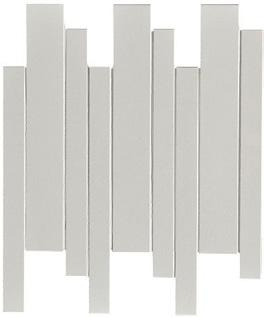 NHRAND5060 Porcelain Applications Residential Light