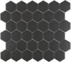 "Matte UT10142HEX Cool Gray Matte UT10112HEX Graphite Matte 2"" Square (Dot-Mount) Trim"