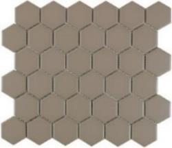 "Matte *2 x 2 Bullnose (Dot Mount 12"" strip) *2 x 2 Bullnose Out Corner *2 x 2 Stretcher"