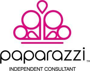 Papa Rock Stars Podcast Training and Resources by Awnya B. Paparazzi Accessories Consultant #17961 awnya@paparockstars.