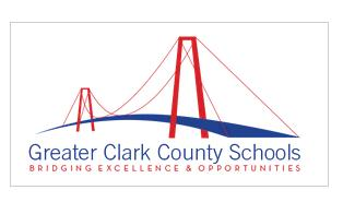 GREATER CLARK COUNTY SCHOOLS PACING GUIDE Grade 4