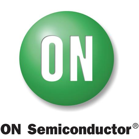 Is Now Part of To learn more about ON Semiconductor, please visit our website at www.onsemi.