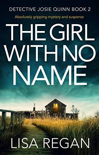 As Josie digs deeper, a letter about a mix-up at a fertility clinic links the nameless girl and the missing child to a spate of killings across the county.