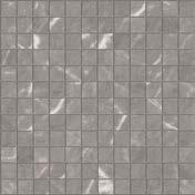 5cm on mesh Natural & Gloss finish Available in all colours Mosaic 2.5cm 29.5x29.