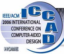Currently serve on 10 ACM/IEEE TPC s, including 5 TPC s of the most important conferences in EDA/physical design IEEE/ACM Int. Conf.