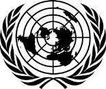 United Nations Economic and Social Council Distr.