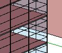 skp extension is the SketchUp file linked directly into the project.