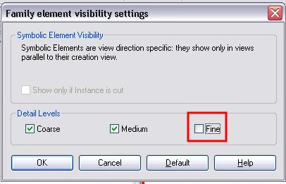 Verify that the options bar s mode is set to Trim/Extend to Corner. Trim the lines to close the rectangle.