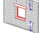 Unit 16 Theory: Is Architecture Engineering? Revit Architecture: Formulas This exercise starts with a data set that is a window family.