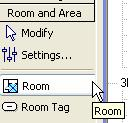 set the options bar settings as shown at right.