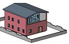 Unit 2 Theory: Objects Revit Architecture: Walls, Floors, and Ceilings In this unit you cover wall, floor, and ceiling basics.