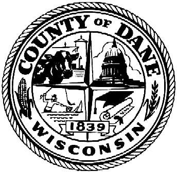 Dane County Guidelines for Local Officials Contents: Dane County s Warning Options Outdoor Sirens Reverse 911 Tone Alert Radio Commercial Radio and Television NOAA Weather Alert Radio Personal