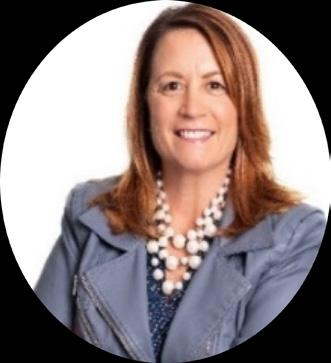 SANDRA SHUSTER Vice President, Business Development Water, Power & Dams, STANTEC [Global, based in US] Sandra is a Senior management and international development professional with 24 years of