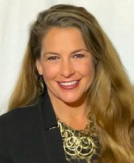 LAWYERS CLUB NEWS July/August 2018 Danna Cotman is founder of the female-owned intellectual property boutique law firm ARC IP LAW, PC and president of Lawyers Club.