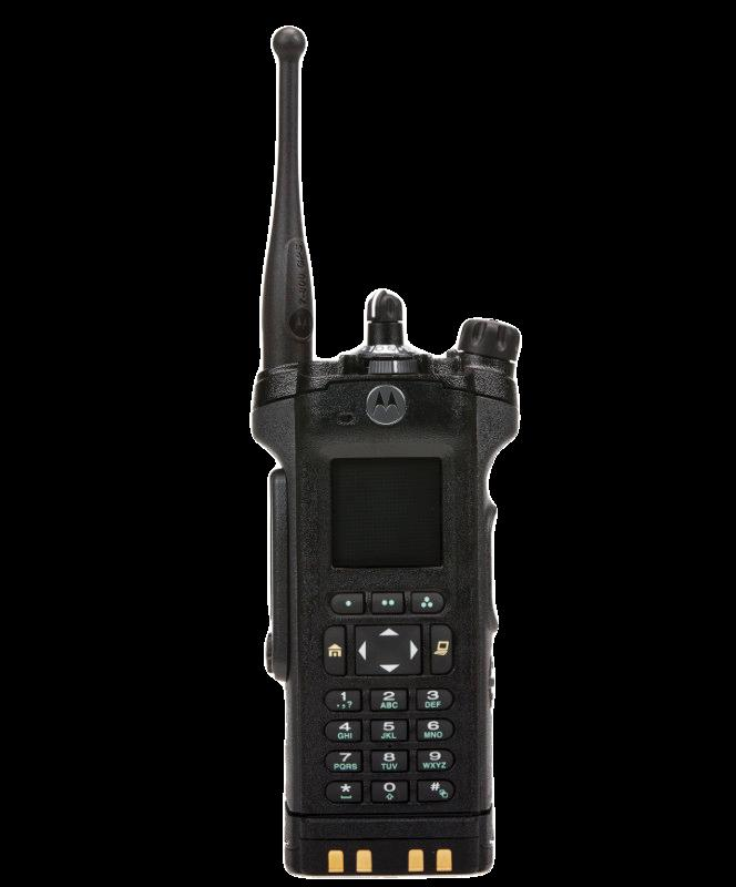 TOOLS OF SEAMLESS INTEROPERABILITY APX 7000XE APX 7000/6000 APX 4000 ROLE MILITARY POLICE KEY FEATURES CJIS query capable ROLE MILITARY FIRE PERSONNEL KEY FEATURES Glove-friendly controls and grip