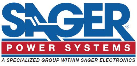Sager Electronics and its specialized group Sager Power Systems is an authorized distributor of TRACO Power products. Visit the Sager TRACO Power catalog online.