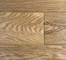 UV Oiled BF13 Oak, UV Lacquered BF14 Autumn Oak, UV Oiled