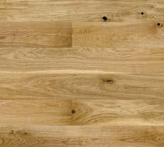 Lacquered BF16 Grey Oak Washed 3 Strip Grade Mixed
