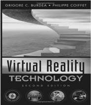 Virtual Reality 0. Course Introduction NCU IPVR Lab. 35 0.